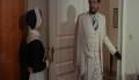 Profumo di Donna - Dino Risi - Vittorio Gassman