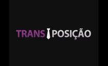Transposição - Poster / Capa / Cartaz - Oficial 1