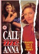 Call Me Anna (Call Me Anna)