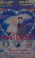 Drag Queen - Uma Paixão do Outro Mundo - Poster / Capa / Cartaz - Oficial 4