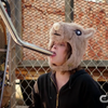 """Crazy Ex-Girlfriend: Rebecca e Josh """"super maduros"""" no 1º trailer da Segunda temporada"""