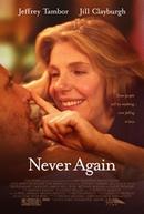 Coisas do Amor (Never Again)