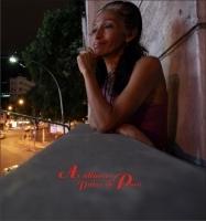 As Últimas Putas de Paris - Poster / Capa / Cartaz - Oficial 1