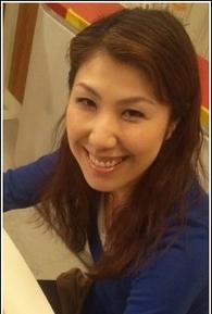 Yumiko Shibata