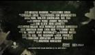 'Kill The Irishman' Trailer HD