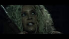 Rob Zombie's 31 - Official Trailer