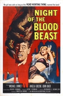Night of the Blood Beast (Night of the Blood Beast)