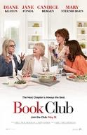 Do Jeito Que Elas Querem (Book Club)