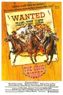 Cavalgada dos Proscritos (The Long Riders)