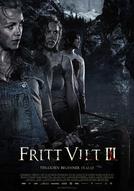 Presos no Gelo 3 - O Início (Fritt Vilt III)