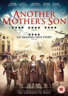 Another Mother's Son (Another Mother's Son)