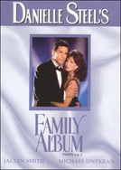 Álbum de Família (Family Album )