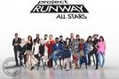Project Runway All Stars (6ª Temporada) (Project Runway All Stars (Season 6))