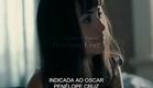 Fatal (Elegy) Trailer Legendado (Alta Qualidade)