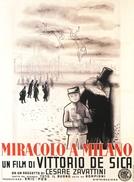 Milagre em Milão (Miracolo a Milano)
