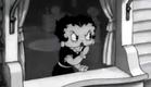Betty Boop , Be Human  ( FREE FULL CARTOON )