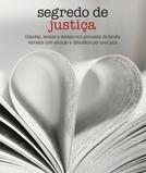Segredos de Justiça (Segredos de Justiça)