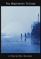 The Highwater Trilogy (The Highwater Trilogy)