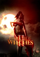 Darkside Witches II (Darkside Witches II)