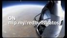 Red Bull Stratos Trailer