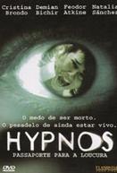Hypnos - Passaporte Para a Loucura (Hipnos)