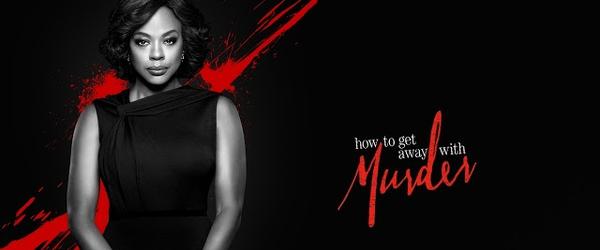 Crítica: How To Get Away With Murder - 3ª Temporada (2017, Bill D'Elia e Zetna Fuentes)