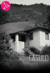 Casulo - Poster / Capa / Cartaz - Oficial 1