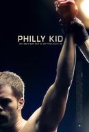 O Garoto de Ouro (The Philly Kid)
