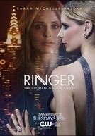 Ringer (1ª Temporada)