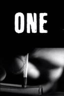One (Fluxfilm No. 14: One)