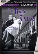 A Irmã Má (The Bad Sister)