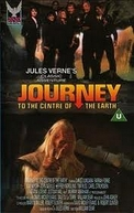 Viagem ao Centro da Terra (Journey to the Center of the Earth )