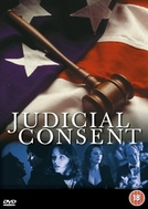 A suspeita (Judicial Consent)