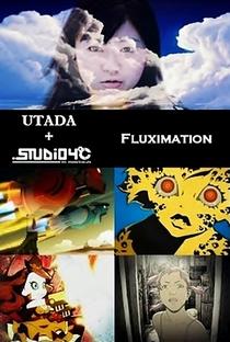 Fluximation - Poster / Capa / Cartaz - Oficial 1