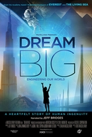 Dream Big: Engineering Our World (Dream Big: Engineering Our World)