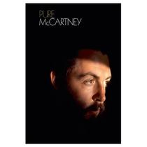 Pure McCartney VR - Poster / Capa / Cartaz - Oficial 1