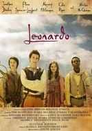 Leonardo (1ª Temporada) (Young Leonardo (Series 1))