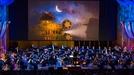 La Dolce Vita - a música do cinema italiano (La Dolce Vita - la musica del cinema italiano)