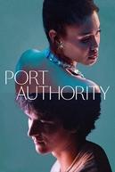 Port Authority (Port Authority)