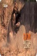 Guerra de Leões (Grandes Felinos – Guerra de Leões (NatGeo Wild))