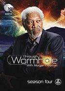 Through The Wormhole (4ª Temporada) (2013) (Through The Wormhole )