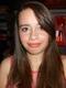 Tairine Alves Duarte