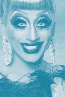 Bianca's Comedy Cabaret - Poster / Capa / Cartaz - Oficial 1