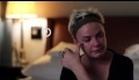 Gail Porter ON Prostitution - Mon 13th Sept, 10PM