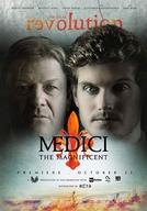 Medici: Masters of Florence (2ª Temporada) (Medici: Masters of Florence (Season 2))