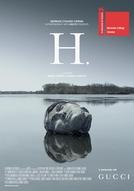 H. (H.)