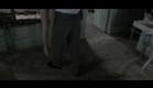 In the House of Flies - TRAILER (2012) Henry Rollins, Ryan Kotack, Lindsay Smith, Ryan Barrett