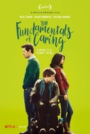 Amizades Improváveis (The Fundamentals of Caring)