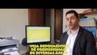 DVD Matemática nas Profissões