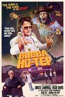 Bubba Ho-Tep (Bubba Ho-Tep)
